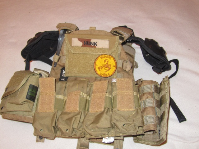 divers gear's, pmc Img_2114