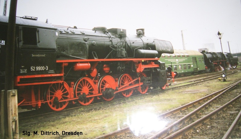 Die BR 52 - die Kriegslok - und BR 52.80 sowie Kohlestaub-52 - Seite 4 101_0057