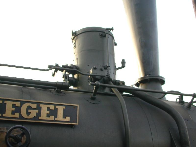"""Die sä. VII T (sprich: Sieben T ) - Lok 1431 """"Hegel"""", spätere 98 7056 Dscn0117"""