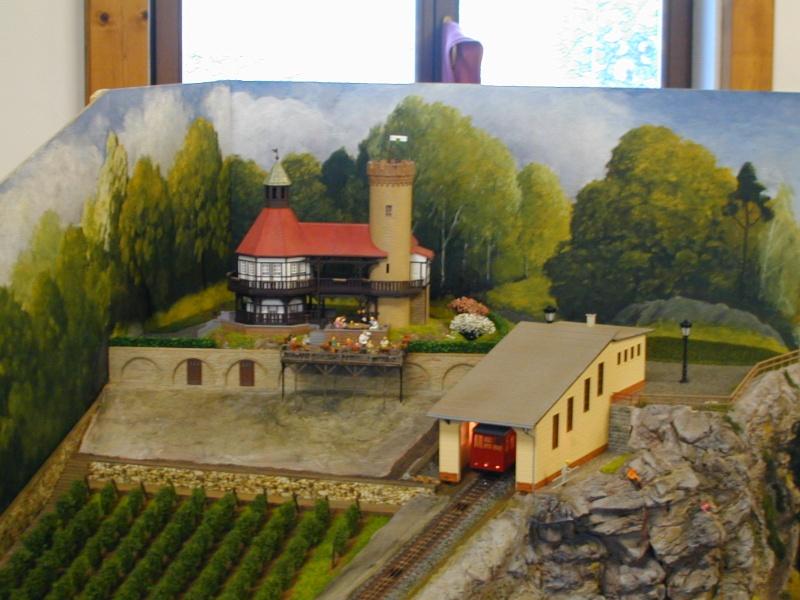 MoBa auf dem Sächs. Bauernmarkt Röhrsdorf 2013 Dscn0333