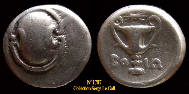 Quelques petites grecques ... 170710