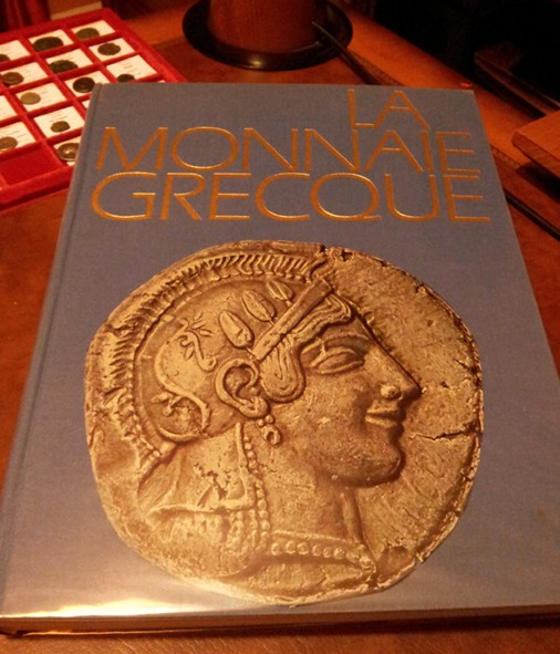 La monnaie Grecque ... La_mon10