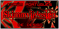 Dreams Art's Design - Portal Skimvi10