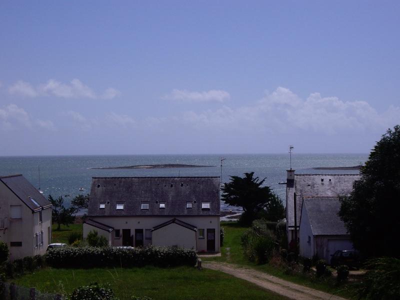 Le Morbihan Imgp2510