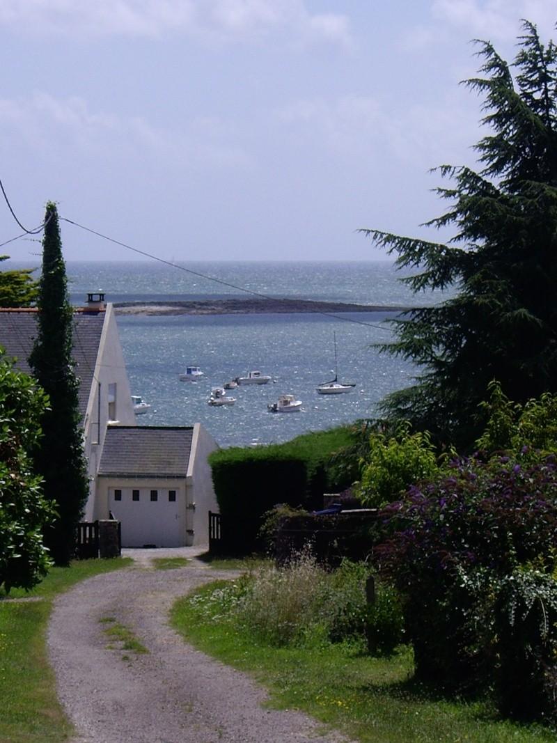 Le Morbihan Imgp2511