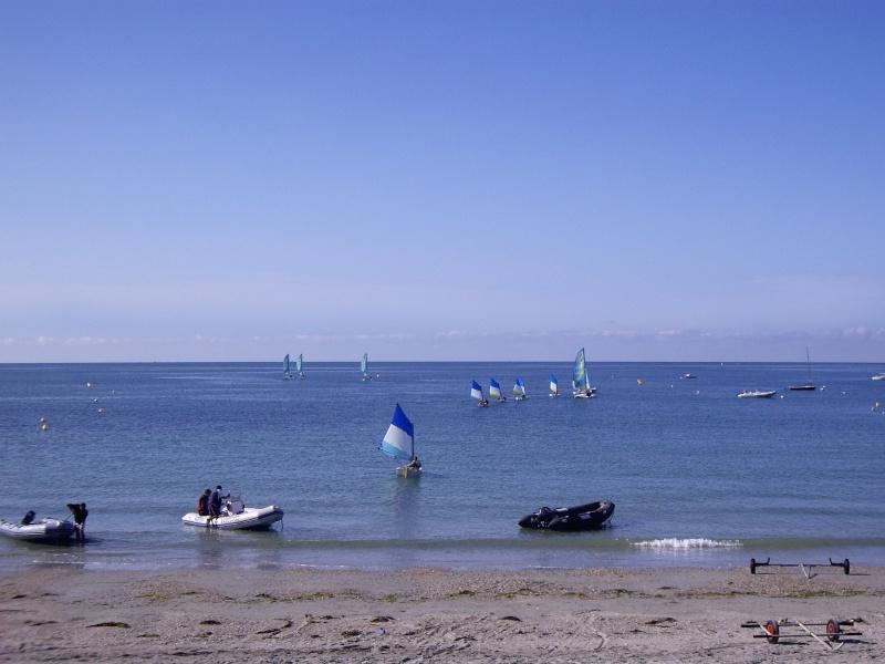 Le Morbihan Imgp2512