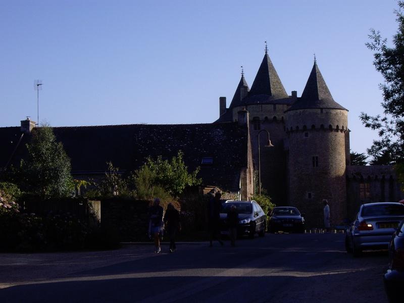 Le Morbihan Imgp5310
