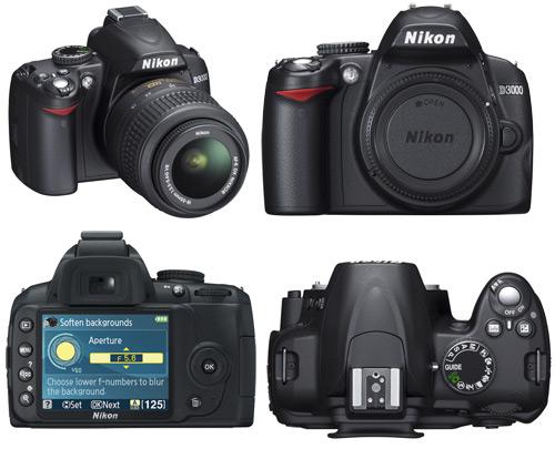appareil photo - Page 2 Nikon_10