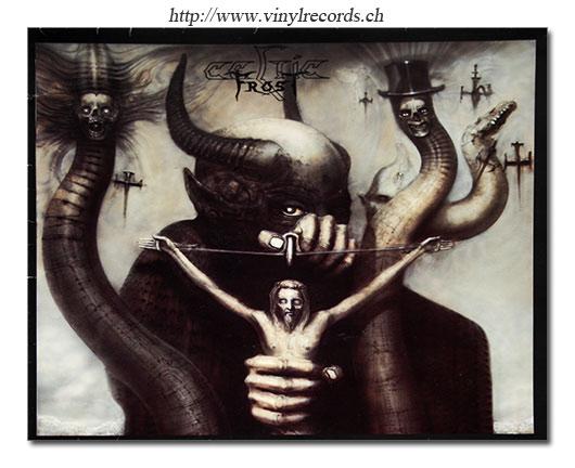 Artworks (Pochettes d'albums) Img_0310