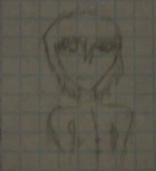 Anyone an Artist? - Page 2 Roy_im10