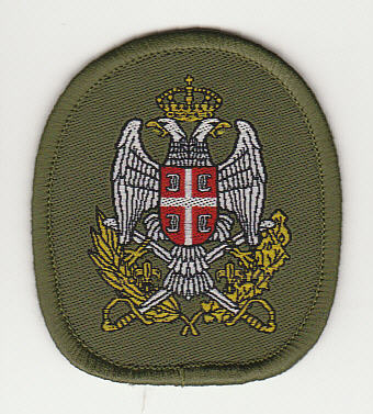 Army of Serbia cap patches Vs_kov10