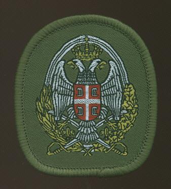 Army of Serbia cap patches Vs_kov12