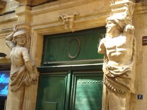 Histoire et merveilles d'Aix Dsc01610