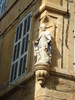 Histoire et merveilles d'Aix Dsc01611