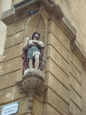 Histoire et merveilles d'Aix Dsc01612