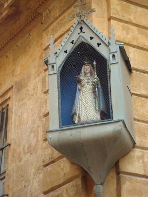 Histoire et merveilles d'Aix Dsc01613