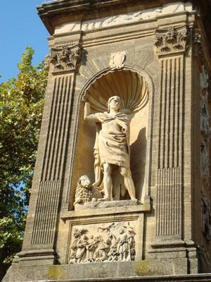 Histoire et merveilles d'Aix Dsc01614