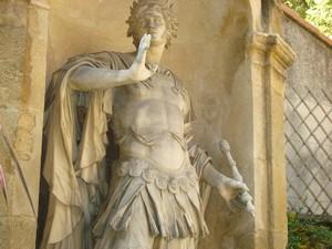 Histoire et merveilles d'Aix Dsc01616