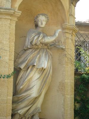 Histoire et merveilles d'Aix Dsc01617