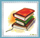 كتب ونشرات زراعية