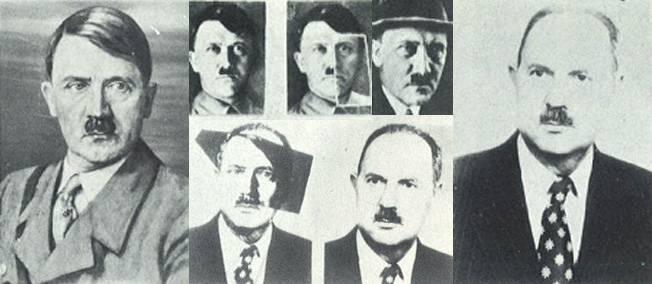 le fils caché d'hitler Hitler12