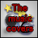 [Concours clos] The Music Cover - Page 3 Concou10