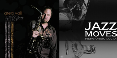 [Concours clos] The Music Cover Jazz10