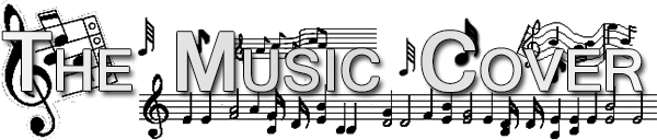 [Concours clos] The Music Cover Title211