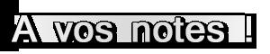 [Concours clos] The Music Cover Vos_no10