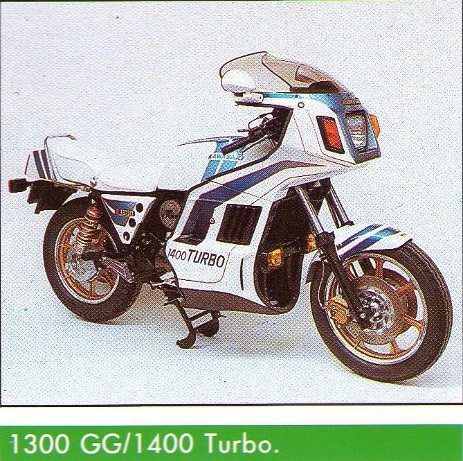 Z1300 GG (demande d'info) Pub-1410