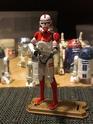 Quelques customs pour Hasbro trouvé sur le net 0c9d5710