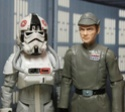 Quelques customs pour Hasbro trouvé sur le net Custom17