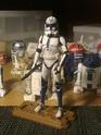 Quelques customs pour Hasbro trouvé sur le net Df10a510