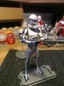 Quelques customs pour Hasbro trouvé sur le net Imag0410