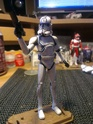 Quelques customs pour Hasbro trouvé sur le net Imag0411