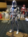 Quelques customs pour Hasbro trouvé sur le net Imag0412