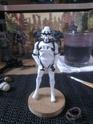Quelques customs pour Hasbro trouvé sur le net Imag0510