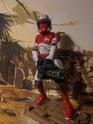 Quelques customs pour Hasbro trouvé sur le net Imag0511