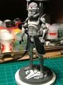 Quelques customs pour Hasbro trouvé sur le net Imag0910
