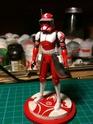 Quelques customs pour Hasbro trouvé sur le net Imag0911