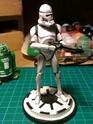Quelques customs pour Hasbro trouvé sur le net Imag0912