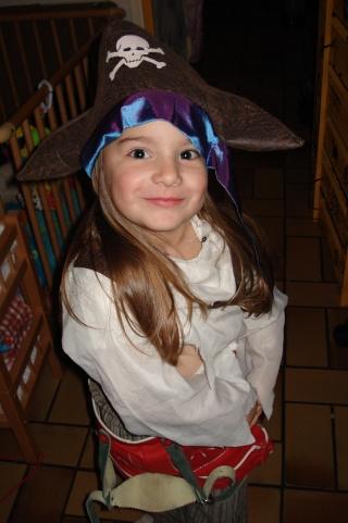 Photos d'Anaëlle - Page 8 Dsc00016