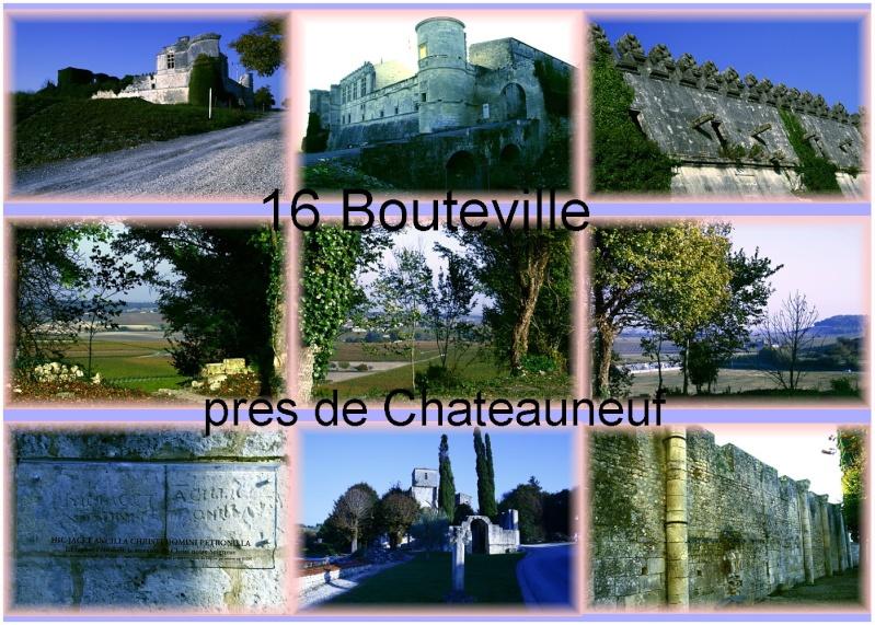 visite : 16 - Rouillac, Lignières-Sonneville, petite maison du lin - payant 16_cog11