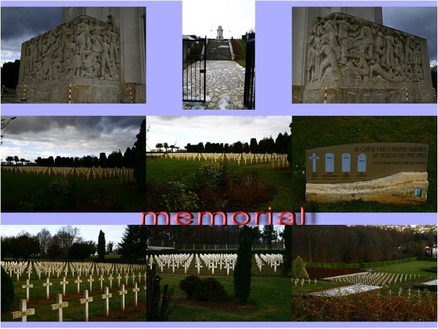 visite : 16 - Chasseneuil, memorial et maison de la résistance - gratuit 16_lim12