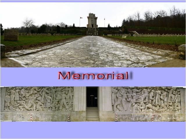 visite : 16 - Chasseneuil, memorial et maison de la résistance - gratuit 16_lim14