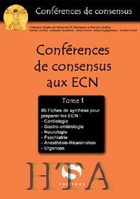 HTA Consensus Hta10