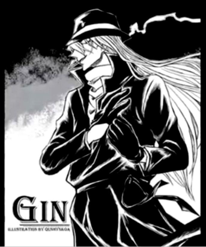 Fotos de Gin - Página 3 Gin10