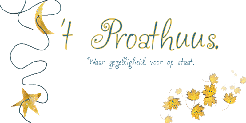 't proathuus