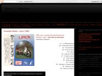 Backa Forum - Baneri Alpen_10