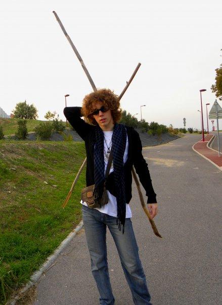 Trombi trombi...... Noscope!!!! 13538_11